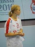 2016 Women's Junior World Handball Championship - Group A - MNE vs DEN - (48).jpg