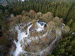 2017-01-09-Heyerbergkapelle (Borler)-0206.jpg