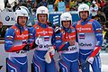 2017-02-05 Teamstaffel Russland by Sandro Halank–2.jpg