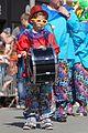 2017-04-09 15-08-25 carnaval-belfort.jpg