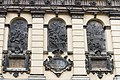 2017-05-25 Lviv Latin Cathedral 3.jpg