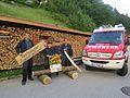 2017-05-26 Ankündigung Weißenbachler Feuerwehrfest 2017 mit Zugsägenbewerb (1).jpg