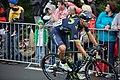 2017-07-02 Tour de France, Etappe 2, Neuss (74) (freddy2001).jpg