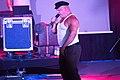 2017-07-23 Rummelsnuff (Amphi festival 2017) 012.jpg
