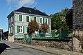 2017-09-10 Hauptstraße 28, Hattingen (NRW).jpg