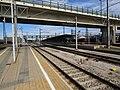 2017-10-12 (259) Bahnhof Wr. Neustadt.jpg