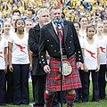 2017.06.17.15.04.55-Flower Of Scotland anthem (35240614511).jpg