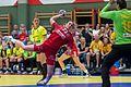 20170613 Handball AUT-ROU 8618.jpg