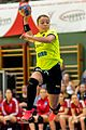 20170613 Handball AUT-ROU 8998.jpg