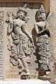 20171105 Ho Trai, Wat Phra Sing, Chiang Mai - 9859 DxO.jpg