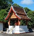 20171113 Wat Xiengleck Luang Prabang 2249 DxO.jpg