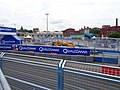 2017 New York ePrix - Saturday 25.jpg