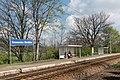 2017 Przystanek kolejowy Krosnowice Kłodzkie 1.jpg