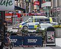 2017 Stockholm attack 01.jpg