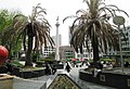2017 Union Square San Francisco 4 with Dewey Monument.jpg