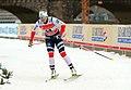 2018-01-13 FIS-Skiweltcup Dresden 2018 (Prolog Frauen) by Sandro Halank–053.jpg
