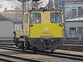 2018-03-01 (422) 99 81 9120 528-0 at Bahnhof Krems an der Donau.jpg