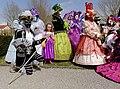 2018-04-15 15-03-56 carnaval-venitien-hericourt.jpg
