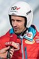 20180126 FIS NC WC Seefeld Lukas Klapfer 850 0023.jpg