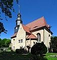 20180507250MDR Rödern (Ebersbach) Dorfkirche.jpg