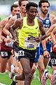 2018 DM Leichtathletik - 5000 Meter Lauf Maenner - Samuel Fitwi Sibhatu - by 2eight - 8SC1150.jpg