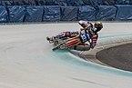 2018 FIM Ice Speedway Gladiators World Championship Inzell Ivanov-5116.jpg