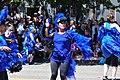 2018 Fremont Solstice Parade - 124 (42721685024).jpg