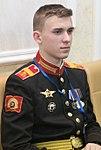 2018 Moscow Suvorov Military School.jpg