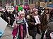 2018 Women's March NYC (00761).jpg
