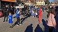 2019-02-24 15-46-50 carnaval-Lutterbach.jpg