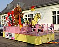 2019-03-24 16-42-15 carnaval-Staffelfelden.jpg