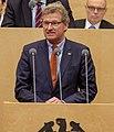 2019-04-12 Sitzung des Bundesrates by Olaf Kosinsky-0017.jpg