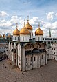 2019-07-26-Moscow-3117-Assumption Cathedral.jpg