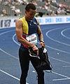 2019-09-01 ISTAF 2019 100 m men (Martin Rulsch) 05.jpg