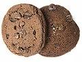 2019-10-29 17 26 35 Two Grandma's Chocolate Brownie Cookies in Four Mile Fork, Spotsylvania County, Virginia.jpg