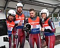2019-11-24 Team Relay World Cup at 2019-20 Luge World Cup in Igls by Sandro Halank–066.jpg