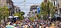 2019.06.14 Tel Aviv Pride Parade, Tel Aviv, Israel 1650021 (48092759606).jpg