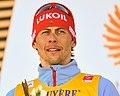 20190227 FIS NWSC Seefeld Men CC 15km Alexander Bessmertnykh 850 4562 (cropped).jpg