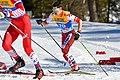 20190227 FIS NWSC Seefeld Men CC 15km Martin Penchev 850 4428.jpg