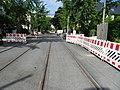 20190616.Dresden, Oskarstraße-Wiener Str. Baustelle .-016.jpg