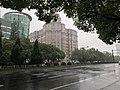 201907 Hangzhou Custom Building in Huanglong.jpg
