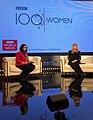 20191017 BBC 100 Women 2019 img26 Artist Amy Karle.jpg
