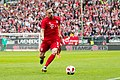 2019147200717 2019-05-27 Fussball 1.FC Kaiserslautern vs FC Bayern München - Sven - 1D X MK II - 0865 - AK8I2478.jpg