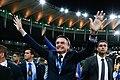 2019 Final da Copa América 2019 - 48226555706.jpg