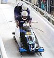 2020-02-29 1st run 4-man bobsleigh (Bobsleigh & Skeleton World Championships Altenberg 2020) by Sandro Halank–388.jpg