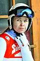 20200222 FIS NC COC Eisenerz PRC Ladies HS109 Stefaniya Nadymova 850 3520.jpg