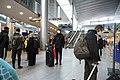 20200314 Copenhagen Airport 0158 (49661526242).jpg