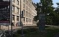 20200912 Beschallungsanlage Dittrichring 01.jpg