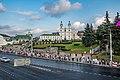 2020 Belarusian protests — Minsk, 21 August p0023.jpg