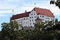 2020 Landshut Burg Trausnitz.jpg